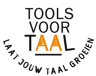 Tools voor taal