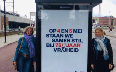 Open Joodse Huizen Utrecht 2020
